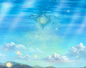 聖剣伝説2ストーリー12